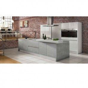 Keukens vanaf € 999 exclusief apparaten #design
