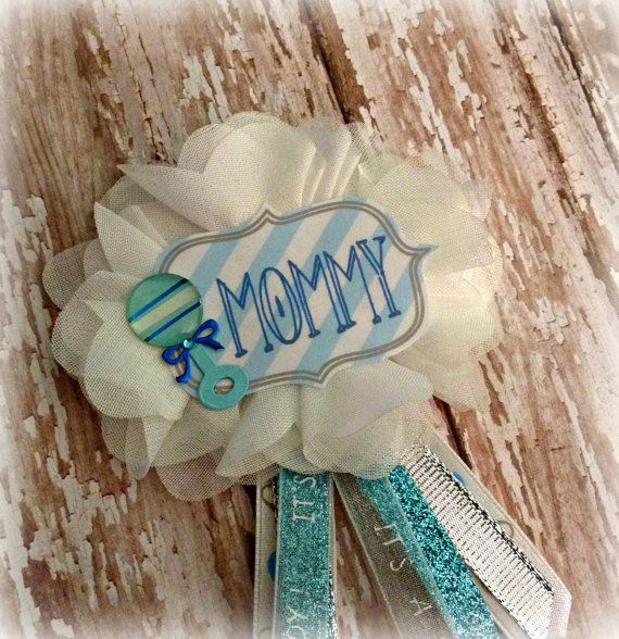 Hey, I found this really awesome Etsy listing at https://www.etsy.com/listing/178761378/baby-boy-shower-badge