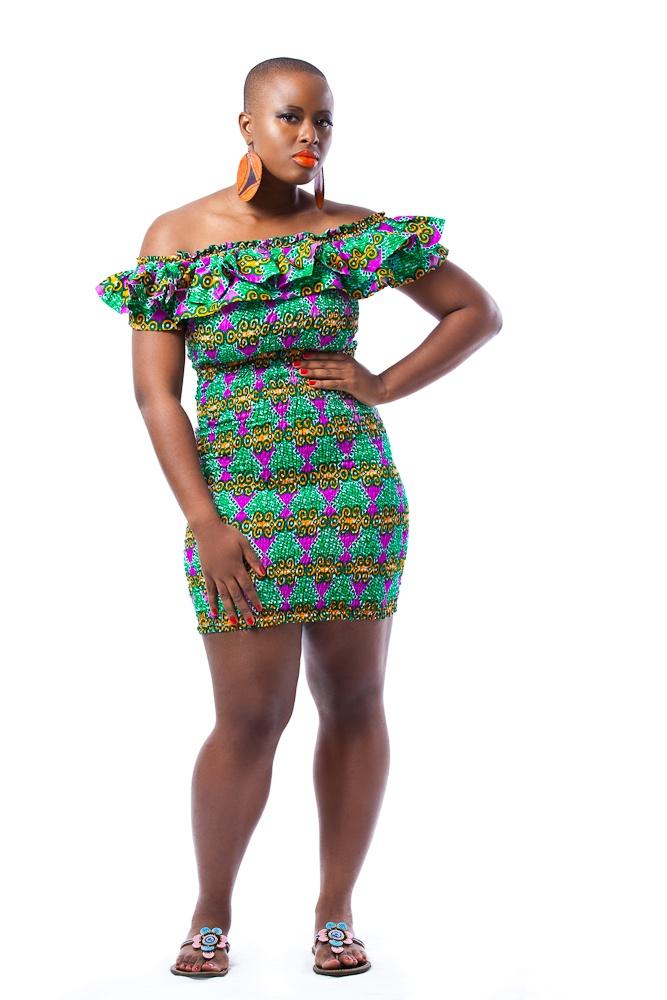 African Fashion Print By Printex Ghana Africana Fashion African Style African Designs Ghana