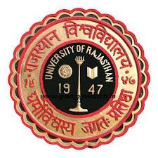Dear friends Check RU Exam result 2017,or RU Revaluation Results,Uniraj RU BBA Result 2017, Rajasthan University Result, Ru Exam Result 2017, @uniraj.ac.in