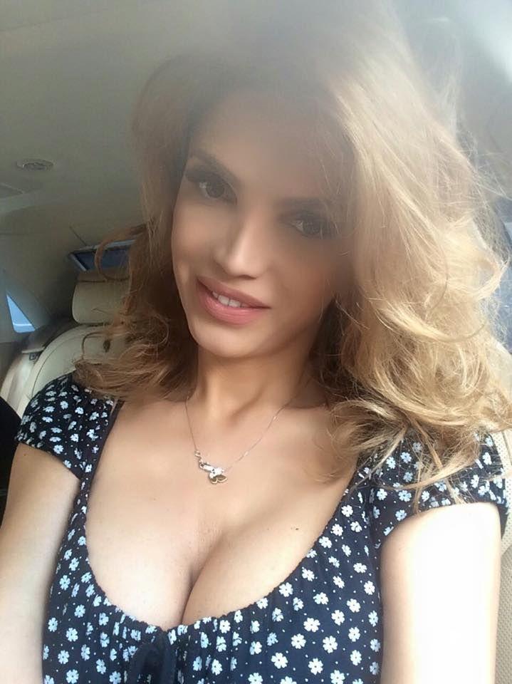Cristina Spătar a reușit să iasă din faliment - http://romaniamondena.ro/cristina-spatar-reusit-sa-iasa-din-faliment/