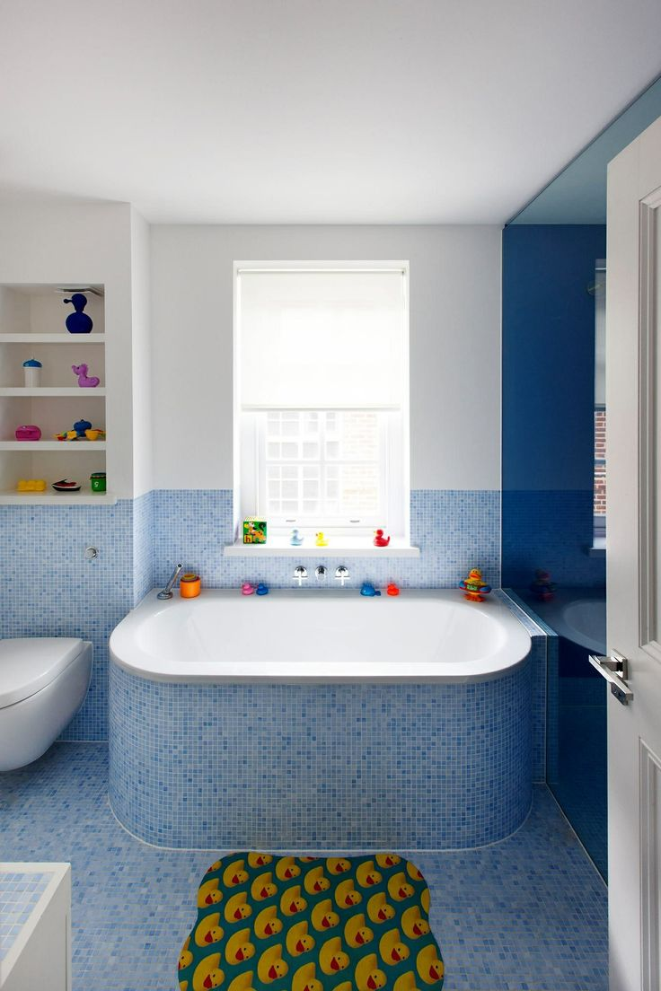 kids bathroom ideas pinterest the image