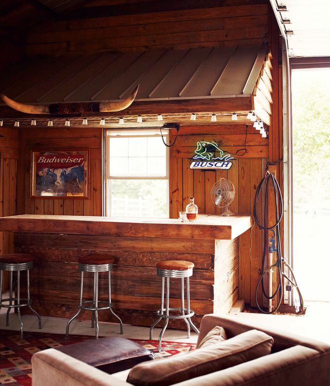 Three Homes With A Contemporary Twist On Rustic Design: 17 Best Images About Man Cave...hideaways On Pinterest