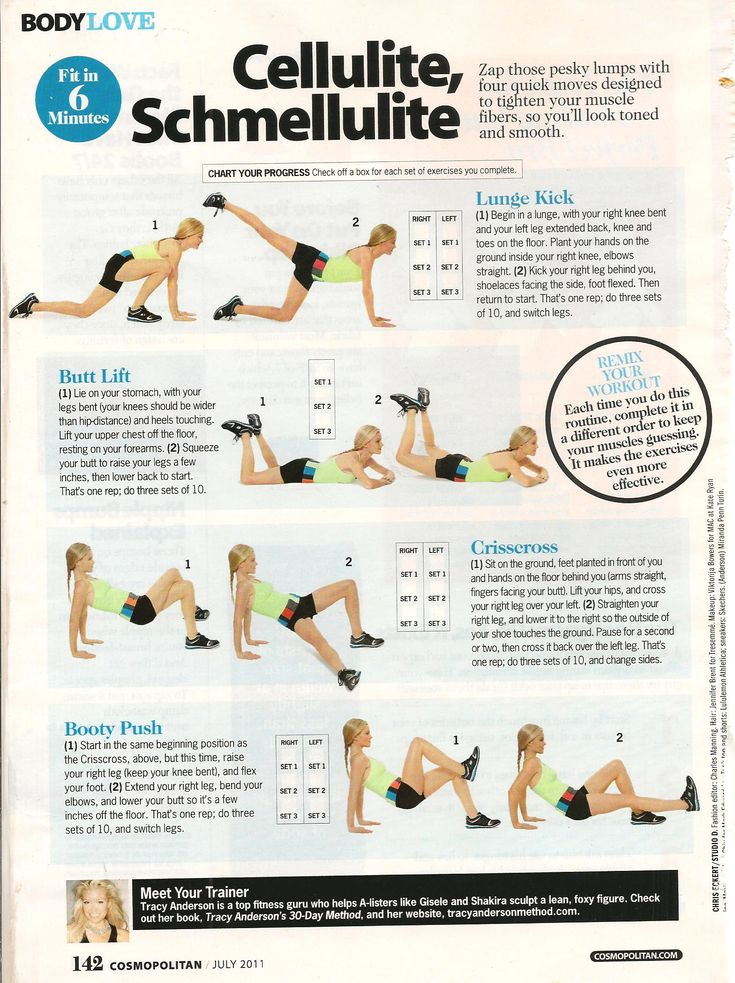 tracy andersonThighs Exercies, Legs Workout, Workout Exercies, Home Workout, Bye Bye, Work Out, Tracy Anderson Method, Weights Loss, Butt Workout