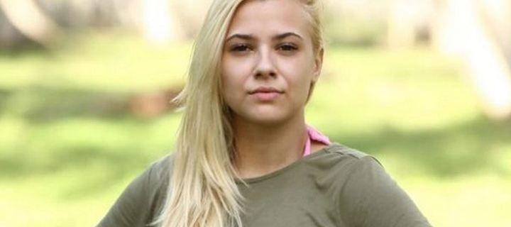 Λάουρα Νάργες:  Ο νικητής του Survivor θα είναι από τους μαχητές