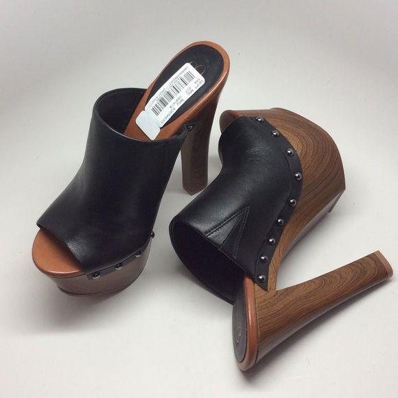Jessica Simpson Shoes Jessica Simpson Declan Platform