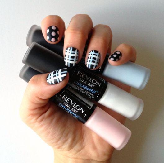 Chalkboard Nail Polish: Best 25+ Best Nail Polish Ideas On Pinterest