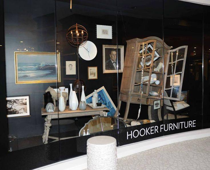 store display furniture. furniture store window displays hooker display k