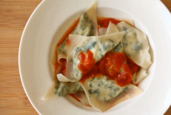 Best 25+ How to make kale ideas on Pinterest | Making kale ...