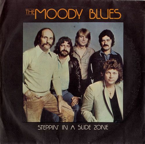 meet moodys singles Moody blues - timeless flight - amazoncom music  the day we meet again  you need at least two discs to cover their history not a single best of read more.