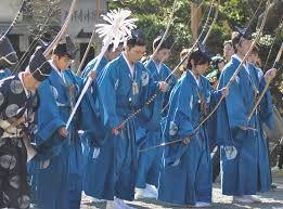 japanese archery - Google Search
