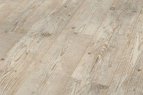 pvc vloer kleur steigerhout - Google zoeken