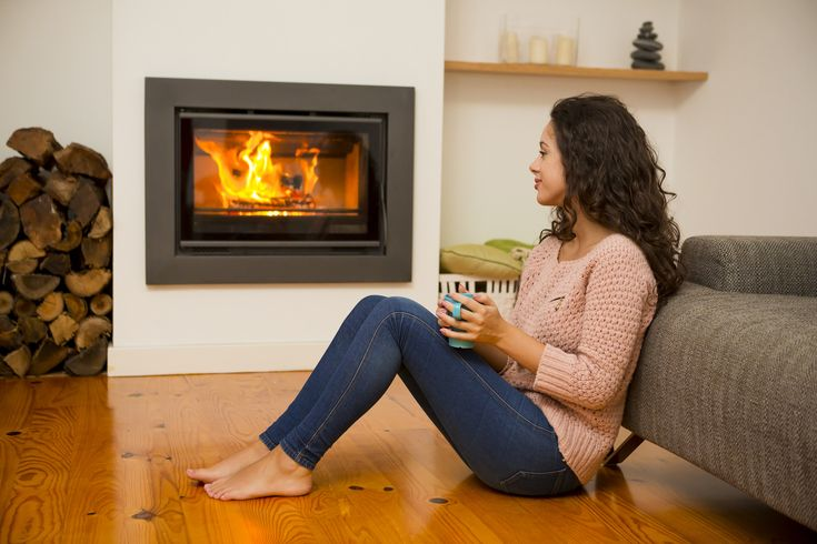 po le granul s pellets meilleurs choix installation. Black Bedroom Furniture Sets. Home Design Ideas