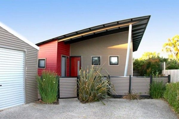modern-simple-small-house-for-sale-in-victoria-australia