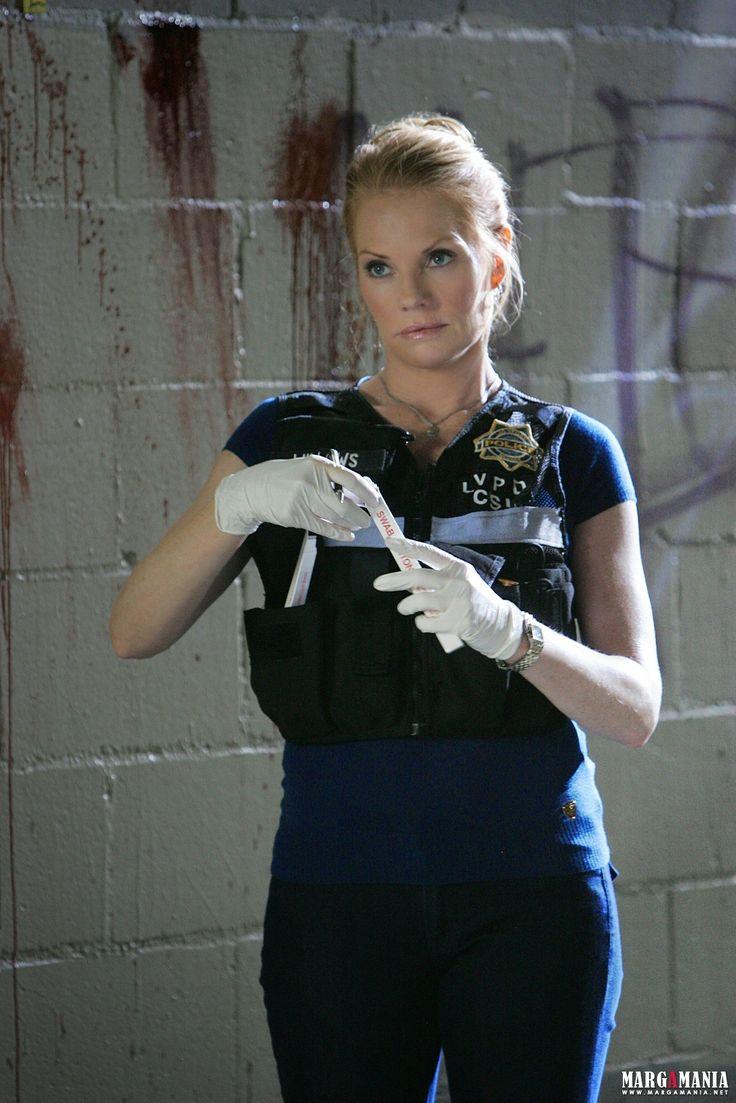 CSI: Las Vegas Photographs | CSI CSI: Las Vegas - Episode 10.06 - Promotional Photos
