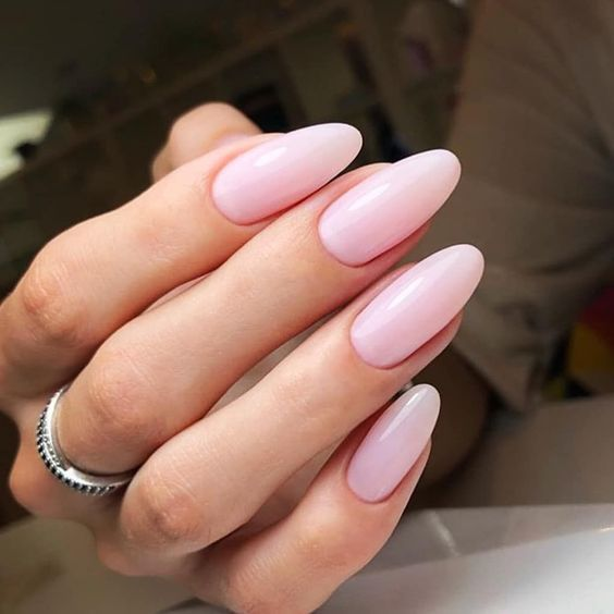The winter season is a period in which the nail polish fashion is quite different. Winter nail polish models can be more attractive than other seasons.  #nailart #winternails #nailmodels #nailpolish #colorfulnails