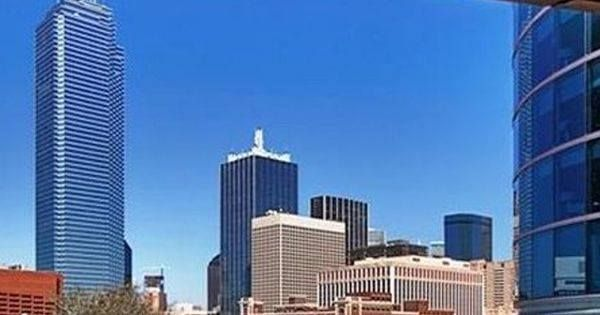 We Just liked this Pin : With a stay at Omni Dallas Hotel you'll be centrally located in Dallas steps from Pioneer Plaza and minutes from Dallas Convention Center. This 4.5-star hotel is close to Dallas World Aquarium and Morton H. Meyerson Symphony Center. #Jetsetter https://www.pinterest.com/pin/509188301601665560 #Flickr