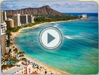 hawaii is my place to be.: Favorite Places, Oahu Hawaii, Hawaii Travel, Waikiki Beach, Hawaiian Vacations, Oahu Places I Have Been, Diamonds Head, Hawaiian Islands, Vacations Places