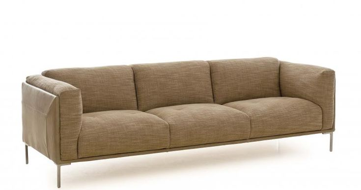 bern leder stof leather fabrics het anker bank sofa. Black Bedroom Furniture Sets. Home Design Ideas