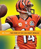 NFL Today: Cincinnati Bengals