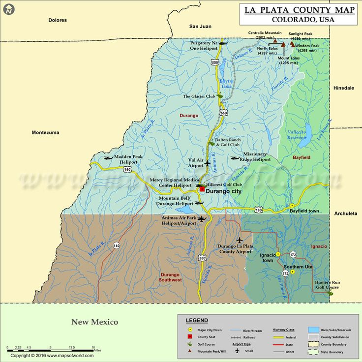 Colorado Usa Map: 112 Best Images About World Maps On Pinterest