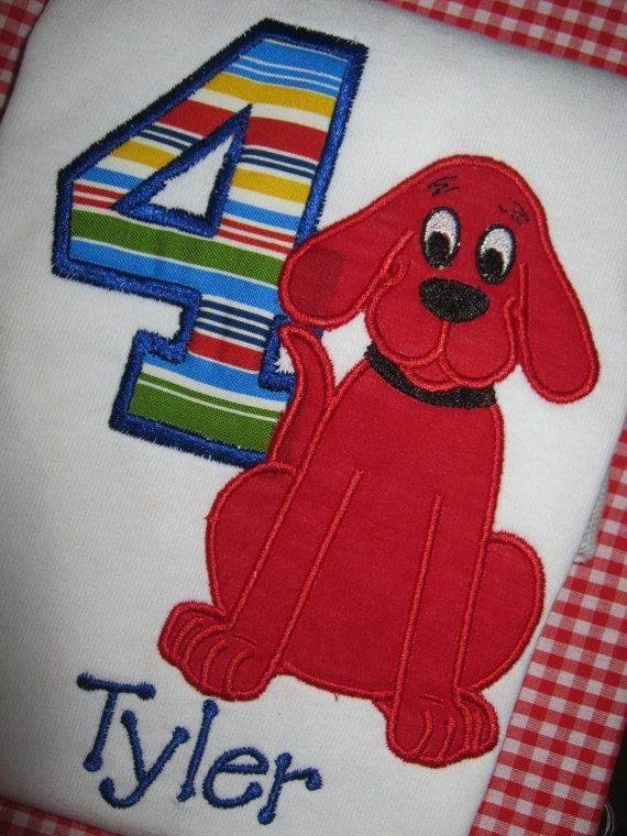 clifford the big red dog craft ideas 29 best images about clifford the big on 8014