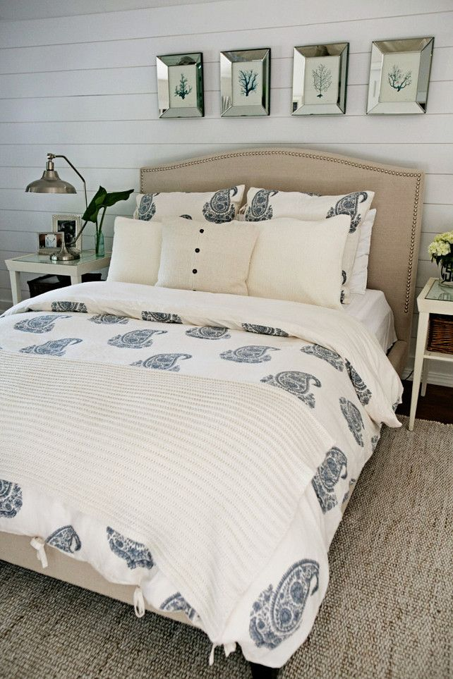 Overstock Bedroom Sets: Master Bedroom. MASTER BEDROOM: Bed: Overstock