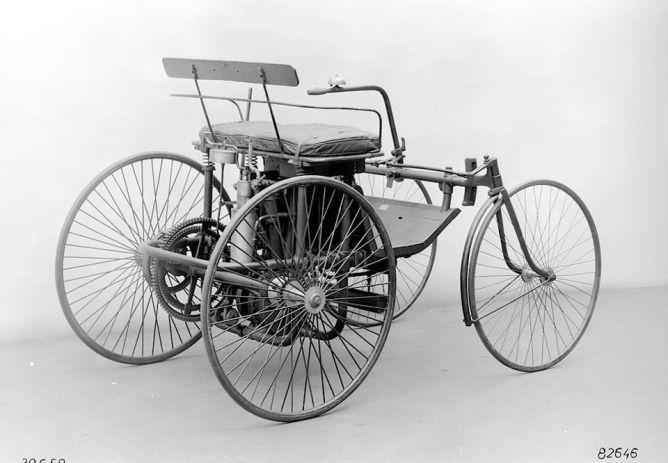Car Design Evolution With Images Antique Cars Vintage Cars Car