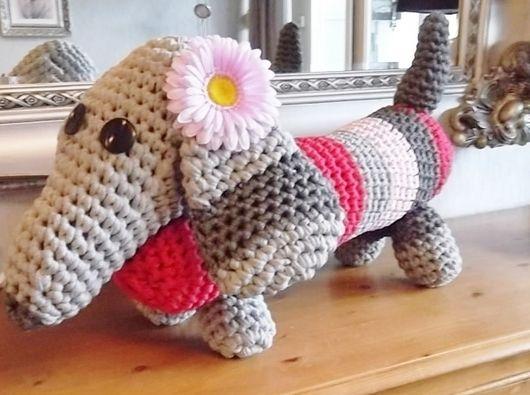 Amigurumi Patronen : Images about amigurumi patronen peggy sew