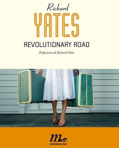 revolutionary_road