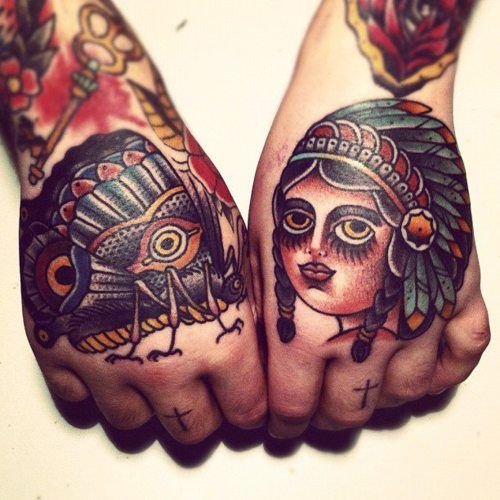 25 best ideas about salvation tattoo on pinterest grace for How to become a tattoo artist in india