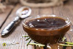 Η σως Jack Daniel'sείναι ίσως ηπιο διαδεδομένη Αμερικάνικη σως μετά την μπάρμπεκιου γλυκιά και ελαφρά πικάντικη δίνει χαρακτηριστική γεύση σε όλα τα ψητά μας.