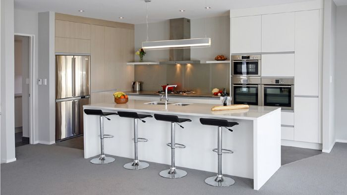 Stylehouse Kitchens Auckland NZ Designer Custom Made Quality Kitchens In Au
