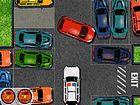 dikkat ve sabır isteyen Araba park oyunları zor ve bi o kadar'da eglenceli oyunlardır.