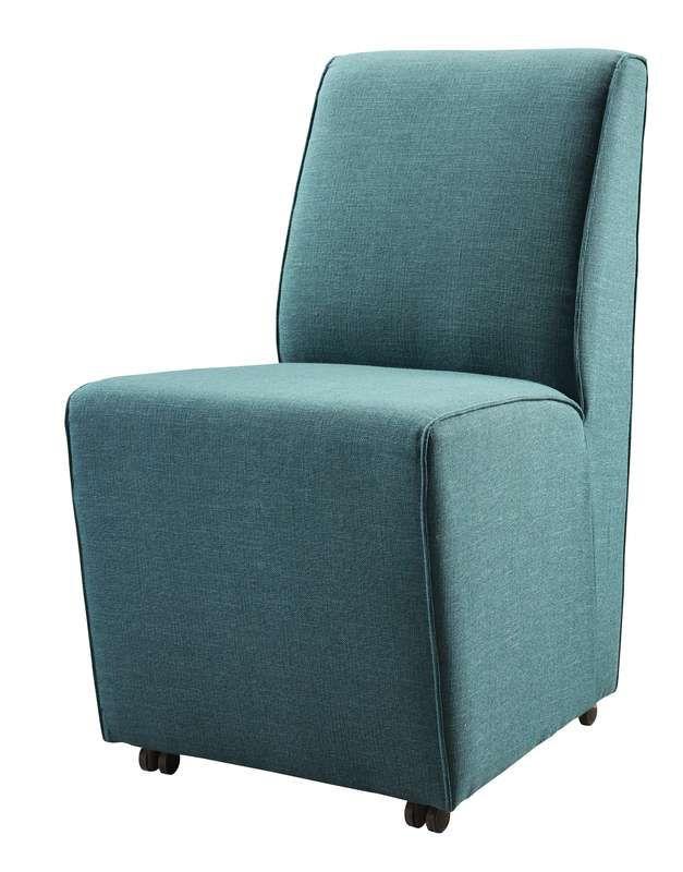 Mejores 107 imágenes de • Pronto Wonen stoelen • en Pinterest ...