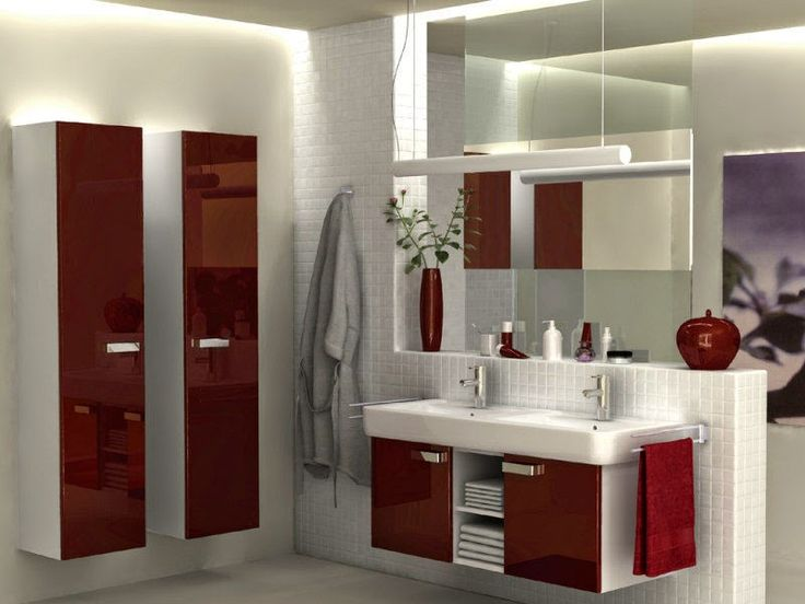 Interior Bathroom Design Software best 25 bathroom design software ideas on pinterest room for ipad httpift tt2rnl7fu