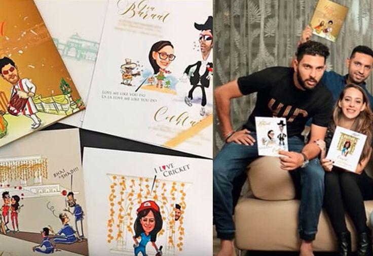 Yograj Singh Will Not Go To The Wedding Of His Son Yuvraj Singh