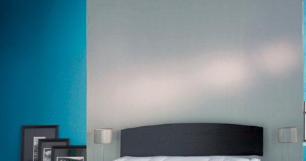 Comment choisir son lit, son matelas - Marie Claire Maison