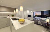 Apartment For Sale 706/18-22 Station Street Nundah - http://www.styleproperty.com.au/apartment-for-sale-70618-22-station-street-nundah/