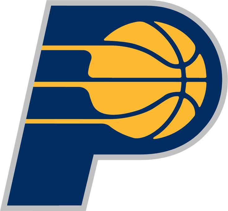46 best Design - Sport team logos images on Pinterest ...