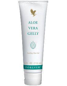 Forever Aloe Vera Gelly Art. 61 http://shop.hausstauballergie.ch/product_info.php?info=p55_forever-aloe-vera-gelly-art--61.html