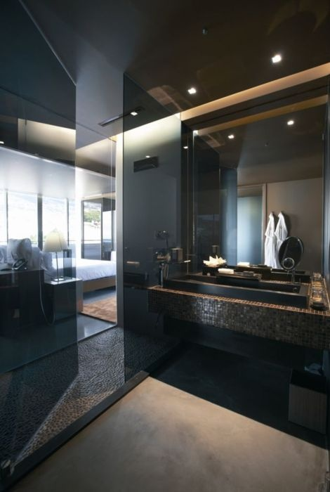 #Bathroom #Bedroom #HouseDesign