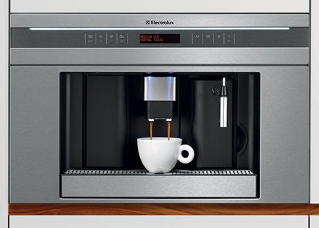 Delonghi ec702 15barpump espresso maker stainless price