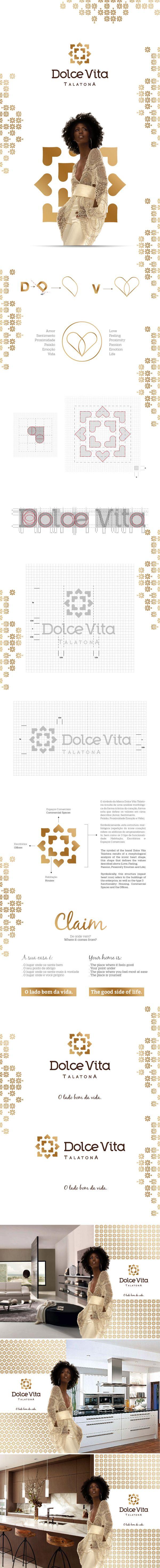 Dolce Vita Talatona - O lado bom da Vida. by Frederico Paixão