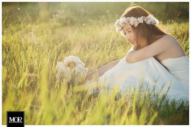 ::::: 新人 林易 & 安雅 ::::: 每個畫面、每一段故事; 每種階段的深刻情感, 我們順著印記,再重新劃下更深刻的痕跡。 www.morwed.com #preweddingphoto #weddingdress
