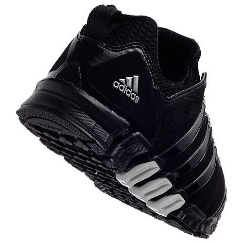 Adidas Trail Shoes Men | Click here for more Men's adidas Sport Shoes – 2012 New