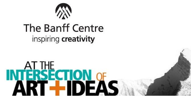 The Banff Centre Podcasts Free on iTunes U