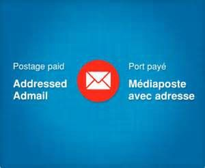 Direct Mail - Send a message to specific geographic areas in your ridi – GPC Gear