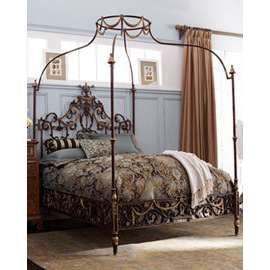 157 best design and decor - canopy beds and favorite bedrooms