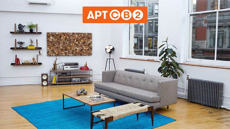 Best 17 Best Images About Apt Cb2 Living Room On Pinterest 400 x 300